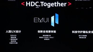 Photo of EMUI 11 Officially Released: Everything You Need To Know