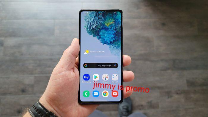 Galaxy S20 FE 5G (2)