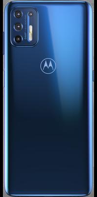 Moto G9 Plus Renders 2