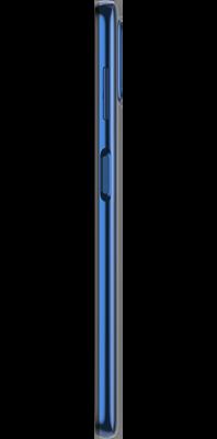 Moto G9 Plus Renders 3