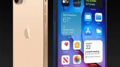 Photo of Apple may produce up to 70 million iPhone 12 series this year