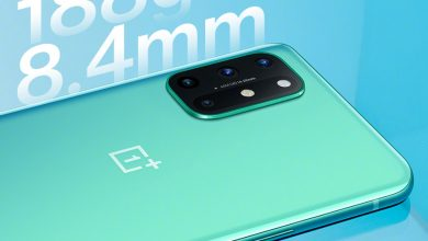 Photo of OnePlus 8T's Dimensions And Weight Revealed By CEO Pete Lau