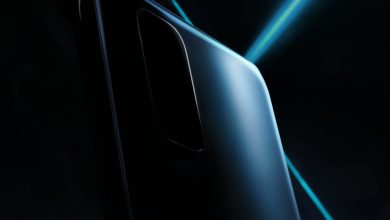Photo of OPPO K7x Scheduled to Launch On November 4