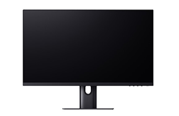 Xiaomi 24.5-Inch LCD Display-2