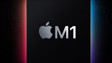 Photo of Apple To Launch Second Generation Silicon M2 (Jade) In 2H 2021