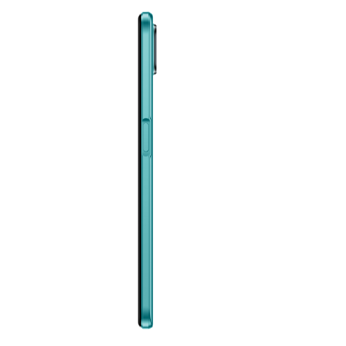 Oppo A53 5G Side1
