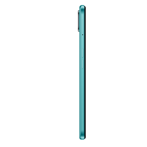 Oppo A53 5G Side2