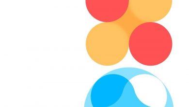 Photo of Vivo Officially Confirmed Origin OS Launch On 18th November