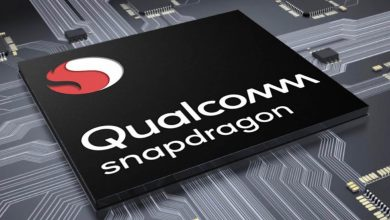 Photo of Qualcomm may release Snapdragon 875 Plus in the second half of 2021