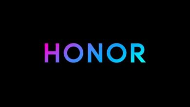 Photo of Honor and Qualcomm are close to reaching a chip purchase agreement