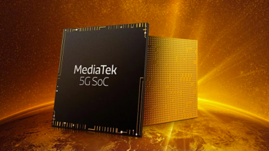 MediaTek to release Dimensity 2000 before the Chinese New Year