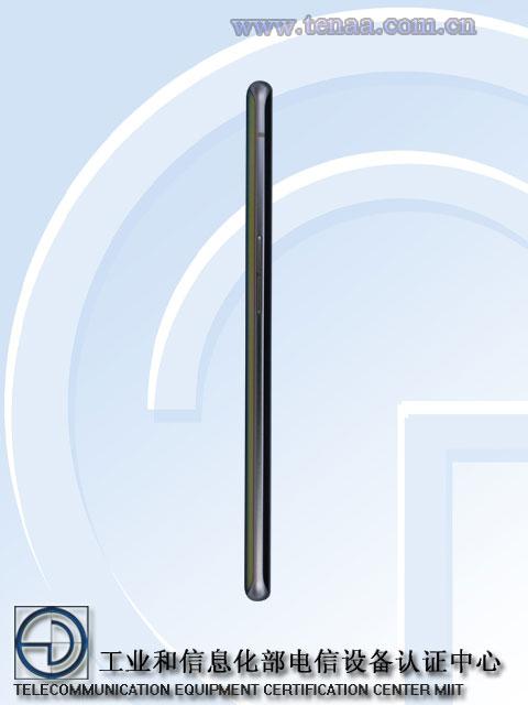 Oppo Reno5 Pro+ (4)