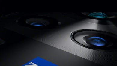 Photo of Vivo and Zeiss will hold a global imaging strategic cooperation conference on December 17