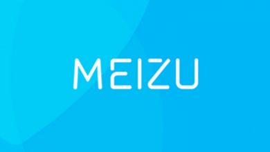 Photo of Meizu 18 with Snapdragon 888 will be released in Q1 2021
