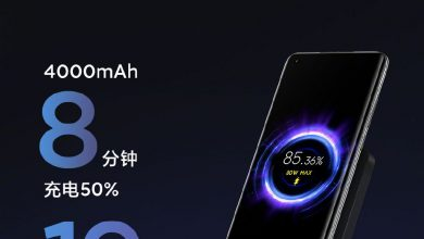 Xiaomi Mi 11 Pro may support 80W wireless charging