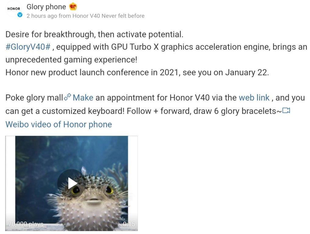 GPU Turbo X
