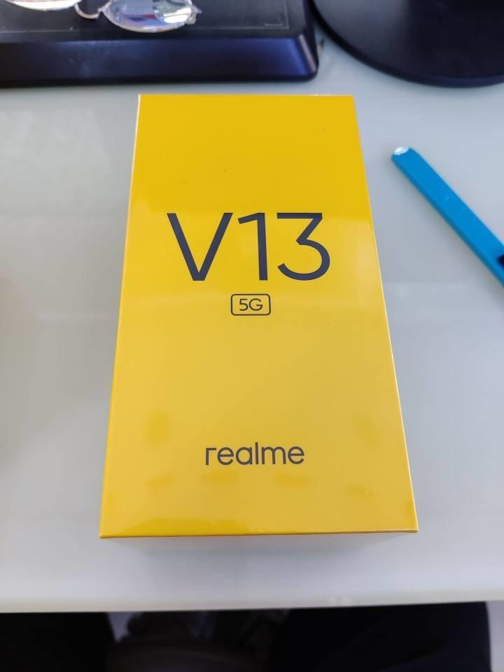 Realme V13 5G (4)