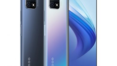 iQOO U3x (1)