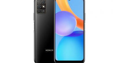 honor play5t
