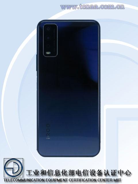 iQOO V2143A (1)