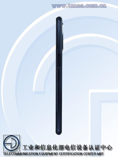 iQOO V2143A (2)