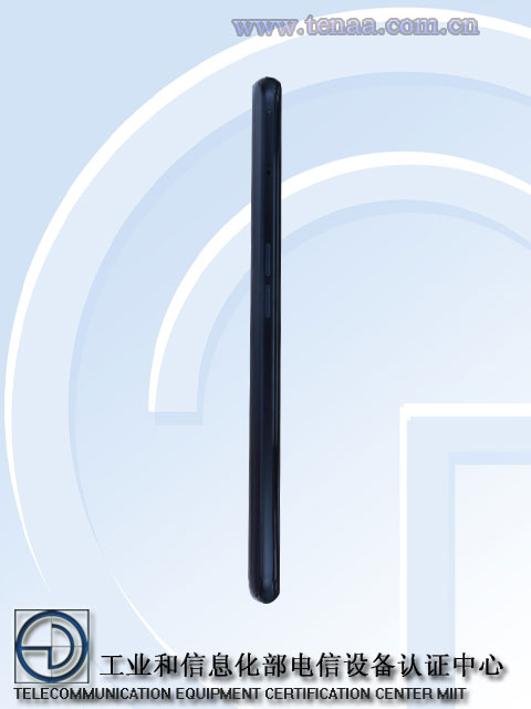iQOO V2143A (3)