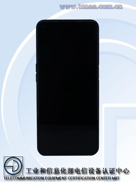 iQOO V2143A (4)