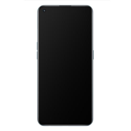 OPPO K9 Pro 5G (Front)
