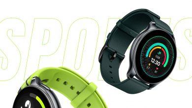 Realme Watch T1 (1)
