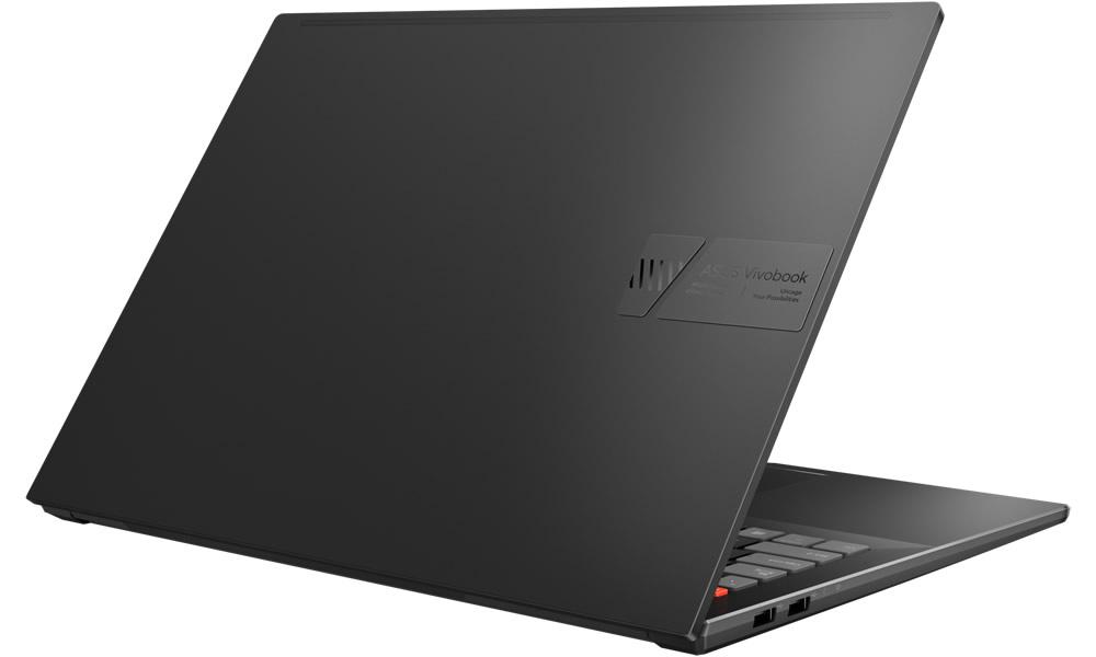 Asus Vivobook Pro 16X OLED